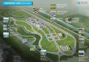 k-city-south-korea-640x0