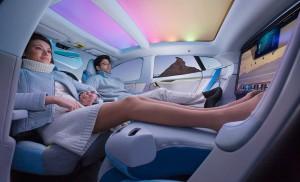 Autonomous-Car-3
