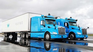 waymo_trucks