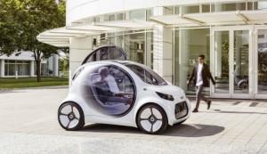 smart-vision-eq-fortwo-smart-vision-eq-fortwo-smart-fortwo-autonomous-car-car-sharing-urban-mobility-future-mobility-daimler-pic1-750x432